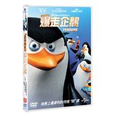 馬達加斯加:爆走企鵝 (DVD)PENGUINS OF MADAGASCAR (DVD)