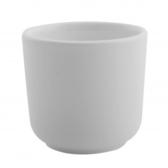 CK 水舞日式小茶杯 135ml
