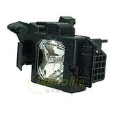 SONY_OEM投影機燈泡XL-5000/適用機型KDS-70Q006