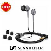 德國 SENNHEISER 森海塞爾 CX180 STREETⅡ  內耳式耳機 黑 台灣公司貨