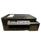 【加贈黑墨】Brother DCP-T520W 威力印大連供高速無線複合機 加購原廠墨水享好禮登錄保固二年
