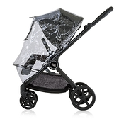 Moov Design Vida 嬰兒推車專用防風雨罩 /手推車配件.推車雨罩