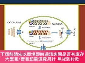 二手書博民逛書店Advances罕見in Virus Research, Volume 87Y483184 Maramoros