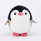 冰島之戀8吋企鵝玩偶-生活工場