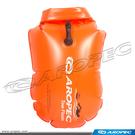 單氣囊游泳浮球(可做防水袋用)     RF-ER01-15L    【AROPEC】