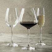 紅酒杯大容量酒杯雞尾酒高腳杯無鉛