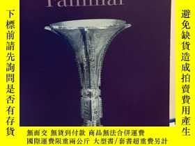 二手書博民逛書店Focusing罕見on the Familiar: A Tra