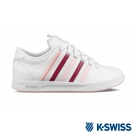 K-SWISS Court Pro S ...