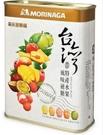 森永多樂福水果罐(台灣特產水果)(180g/罐)*5罐/封【合迷雅好物超級商城】