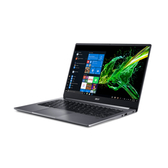 Acer Swift 3 SF314-57G-50MR (灰) 14吋纖薄SSD獨顯筆電【Intel Core i5-1035 G1 / 8GB / 512GB SSD / Win 10】