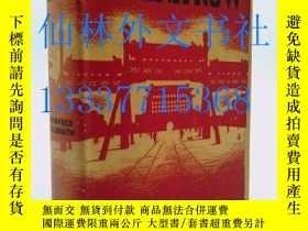 二手書博民逛書店【罕見】現在在中國 In China NowY27248 GAL
