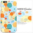 3D 客製 格紋 刷色 馬卡龍 圓點 iPhone 6 6S Plus 5 5S SE S6 S7 M9 M9+ A9 626 zenfone2 C5 Z5 Z5P M5 G5 G4 J7 手機殼