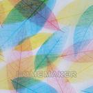 彩繪自黏窗貼_HO-90420-1 (買...