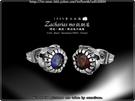 『Z-MO鈦鋼屋』316L抗過敏不生鏽,白鋼耳環/耳針系列【立體刻紋設計】~單個價【ECS039】