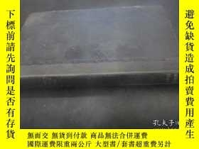 二手書博民逛書店the罕見war cabinet report for the