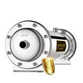 家用凈水器直飲凈水機超濾過濾器