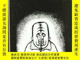 二手書博民逛書店罕見Abulio-阿布利奧Y436638 Joan Cornella Glenat, 2010 ISBN:97