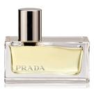 Prada Eau de Parfum Spray 50ml 一般噴頭