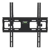 電視支架 通用壁掛電視通用掛架32 50 55 60 65寸掛墻支架 莎瓦迪卡