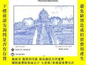 二手書博民逛書店32nd罕見International Symposium on