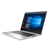 HP ProBook 430 G6/6GG43PA 13吋輕薄商務機【Intel Core i5-8265 / 4GB記憶體 / 500GB硬碟 / Win 10 Pro】