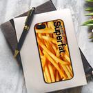 [R11 軟殼] OPPO r11 CPH1707 手機殼 外殼 保護套 手工薯條