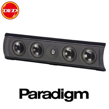 加拿大 Paradigm Cinema 400 壁掛式揚聲器 公司貨 (一支)