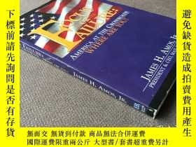 二手書博民逛書店Focus罕見Or Failure: America at th