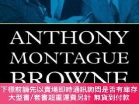 二手書博民逛書店Long罕見SunsetY255174 Anthony Montague Browne Podkin Pres