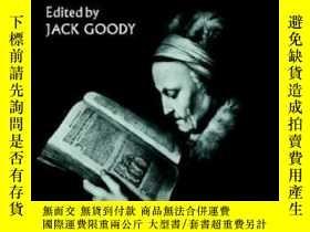 二手書博民逛書店Literacy罕見In Traditional SocietiesY255562 Jack Goody Ca