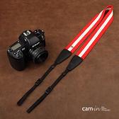 cam-in單反數碼相機背帶微單膠片攝影肩帶 情人節禮物