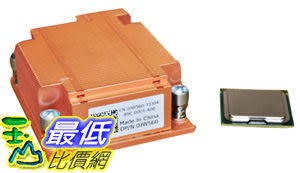 [美國直購 ShopUSA] Dell M600 Intel Xeon E5420 2.50GHZ CPU Kit M600 E5420 $17009