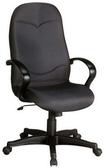 HP339-03 辦公椅(方塊布)氣壓+後仰/6523