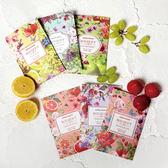 韓國Bouquet Garni 衣櫥香囊 香包 2.3g 多款可選【櫻桃飾品】【23117】