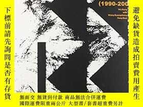 二手書博民逛書店罕見978-1588860576Y28384 Wu Hung (