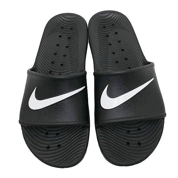 *NIKE WMNS Kawa Shower Slide 防水拖鞋 832528-001