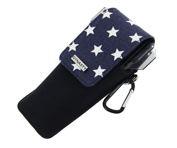 【DYNASTY】MYM PRODUCE CASE Smart 2 Star 鏢盒/鏢袋 DARTS