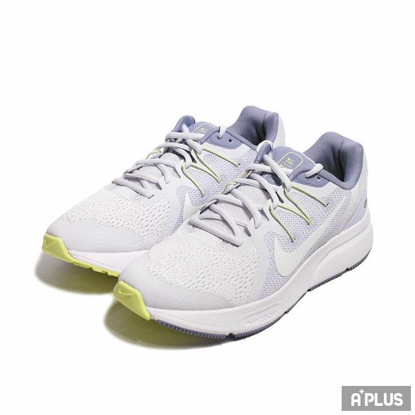 NIKE 女 慢跑鞋 WMNS NIKE ZOOM SPAN 3 AIR 氣墊-DM7231511