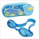 ◆光學鏡片  ◆耐衝擊  ◆透明度佳  ◆鼻樑可換,附2個鼻樑  ◆全矽膠眼罩不漏水