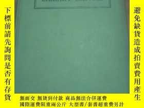 二手書博民逛書店COUNTRYWIDE罕見LIBRARY SERVICE(全國圖