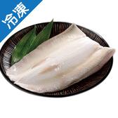 去刺虱目魚肚淨重110+-10%/片【愛買冷凍】