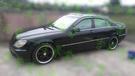 【一吉】98-05年 賓士W220(舊S系列) 鍍鉻飾條款 +原廠型 晴雨窗 /外銷日本(W220晴雨窗,W220 晴雨窗