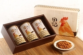 【南紡購物中心】【田記】純雞肉酥禮盒