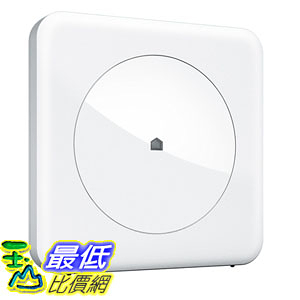[美國直購] Wink Connected Home Hub (amazon echo 適用)
