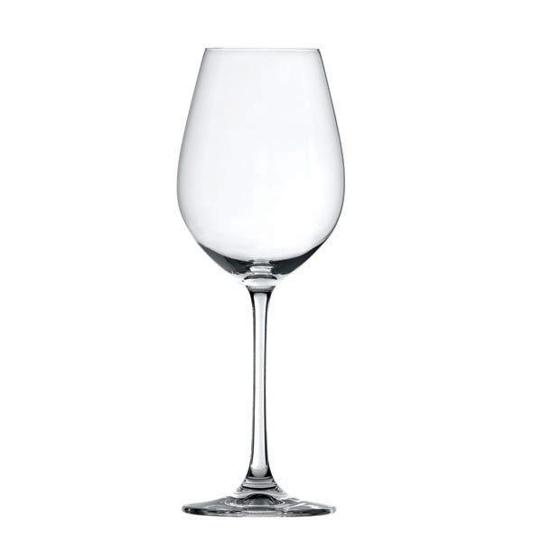Spiegelau / Salute歡慶系列 / 白酒杯465ml(2入)-79752