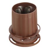 金時代書香咖啡  Tiamo UFO-180 不鏽鋼 滴漏濾杯 濾網 1-2人份 (咖啡)  HG2310