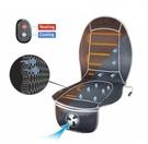 [COSCO代購 1210] 促銷至10月22日 W122513 HealthMate 12V 四季用汽車冷 / 暖椅墊