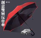 REMAX RT-U1系列 晴雨兩用雙層...