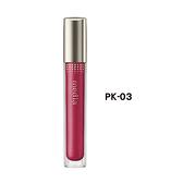 閃耀持色唇釉 PK-3 (2.5g)