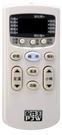 【nice生活家】適用 HITACH 日立冷氣遙控器 RM-HI01A